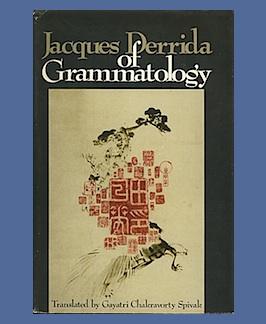 e-catalog #048 / #118 | Jeff Maser, Bookseller — ABAA